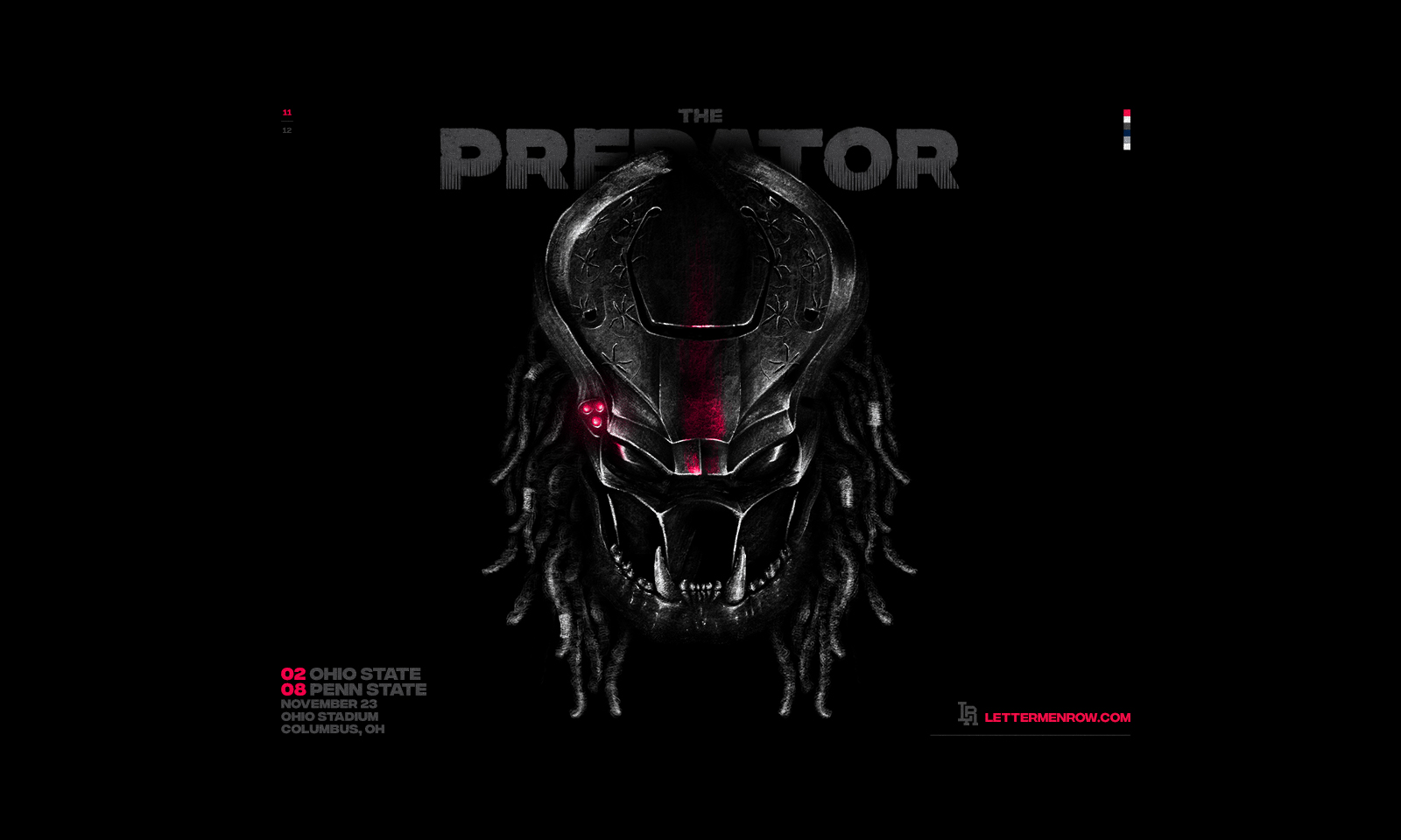 desktop-game-poster