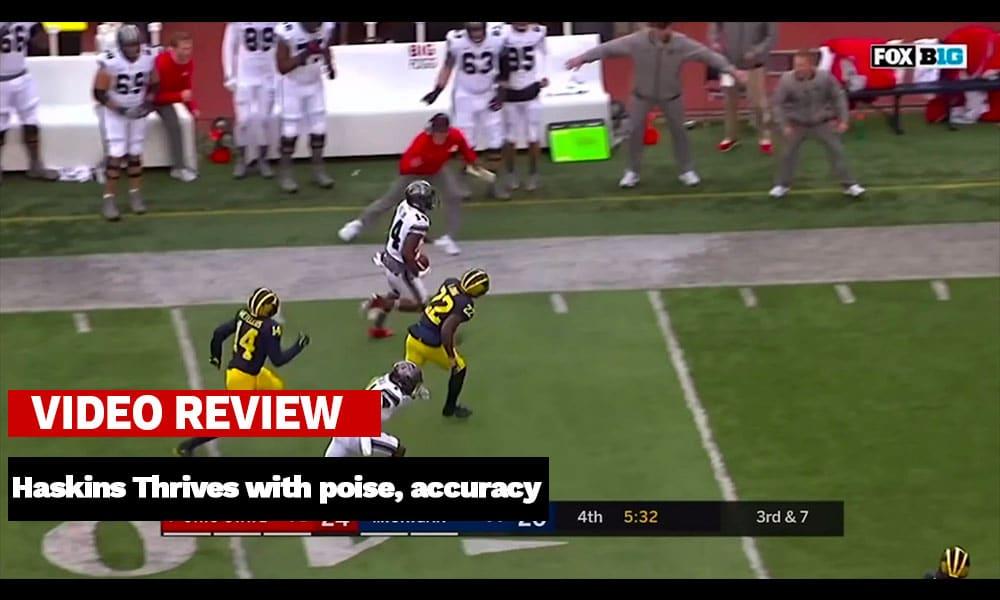 video-reveiw-3-featured-image
