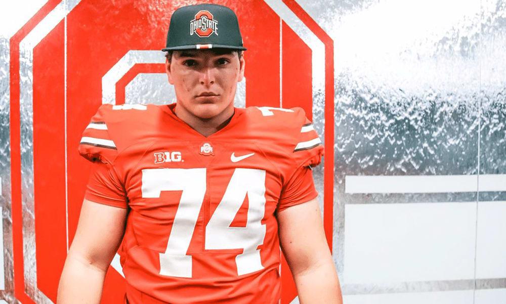 luke wypler-ohio state-buckeyes-recruiting-commit-2020