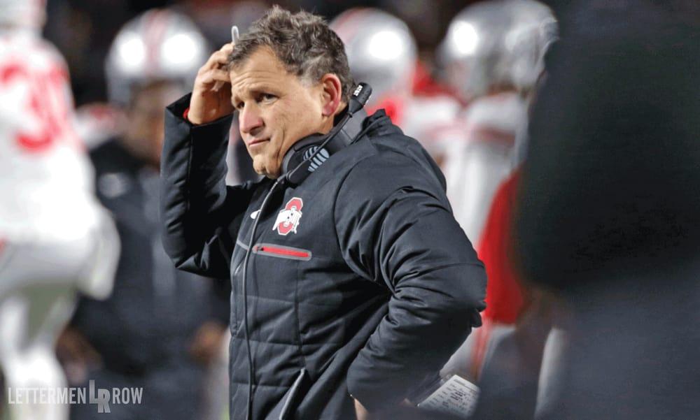 greg schiano-ohio state-greg schiano football coach-greg schiano buckeyes