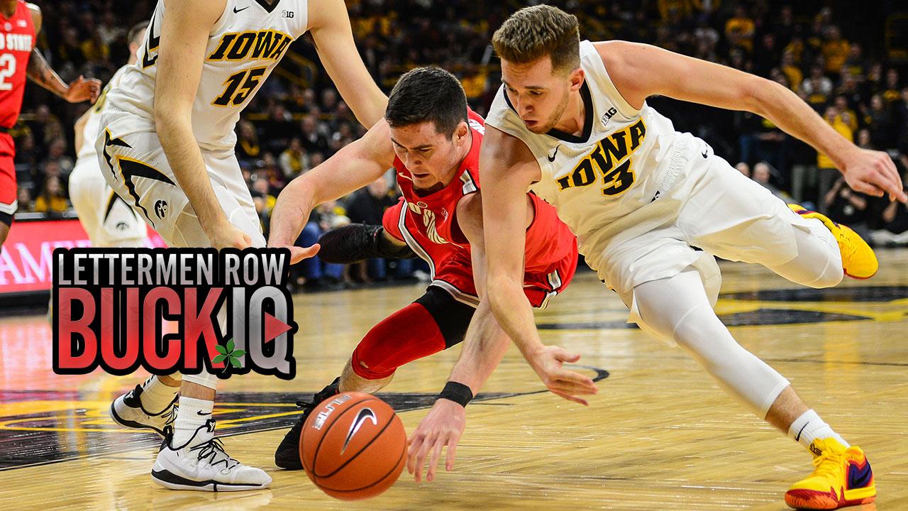 buckiq-basketball-turnovers- Jeffrey Becker-USA TODAY Sports