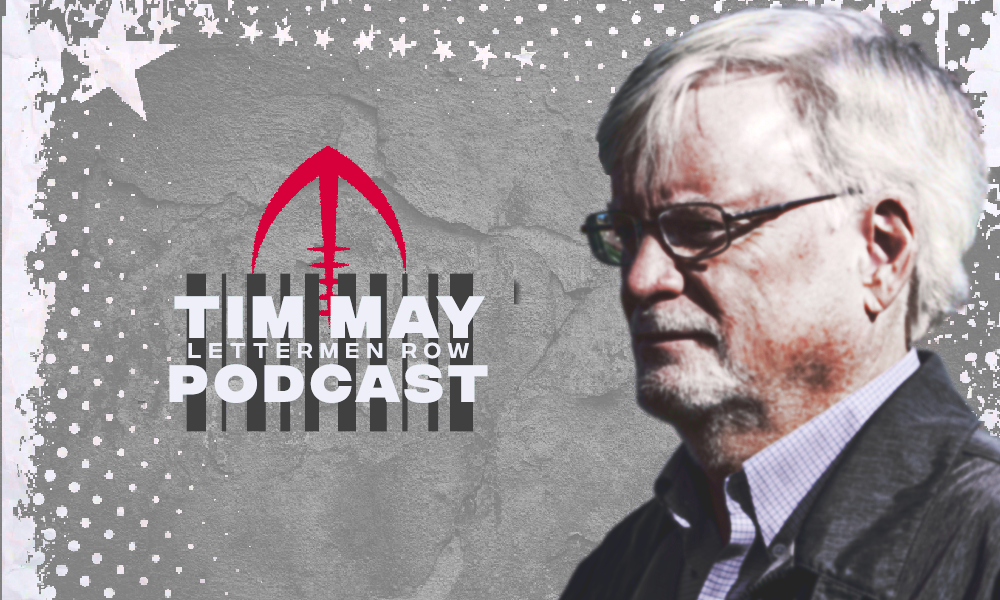 Tim-May-Podcast-Cover-Website