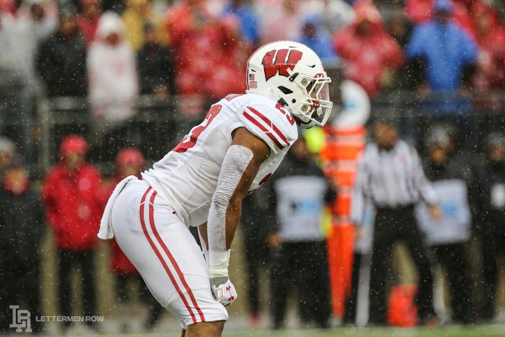 Jonathan Taylor-Wisconsin-Badgers-Wisconsin football