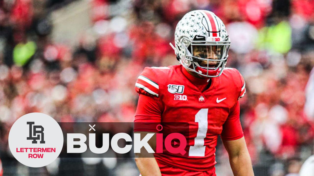 Justin-Fields-BuckIQ-Penn-State