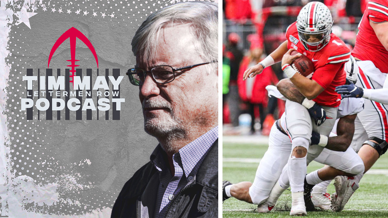 tim-may-podcast-michigan-week-featured-image