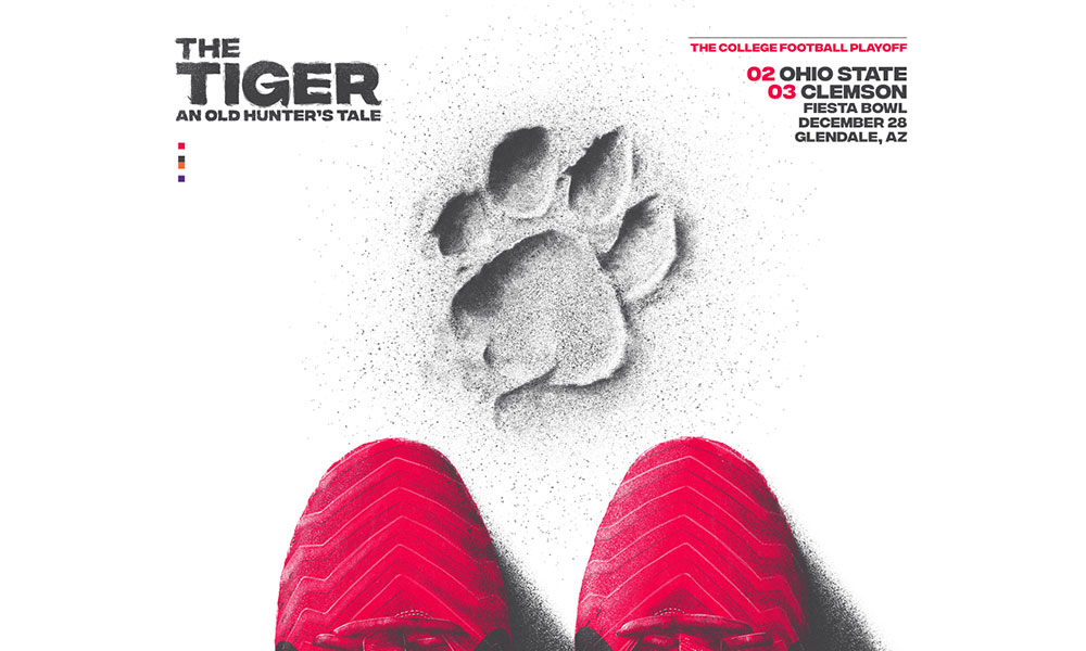 Fiesta-Bowl-Clemson-Game-day-poster-featured