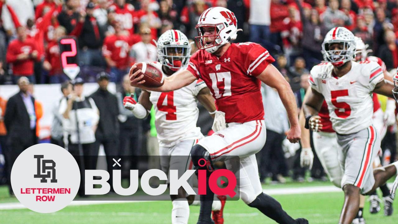 Ohio-State-bad-defense-Buckiq-thumbnail