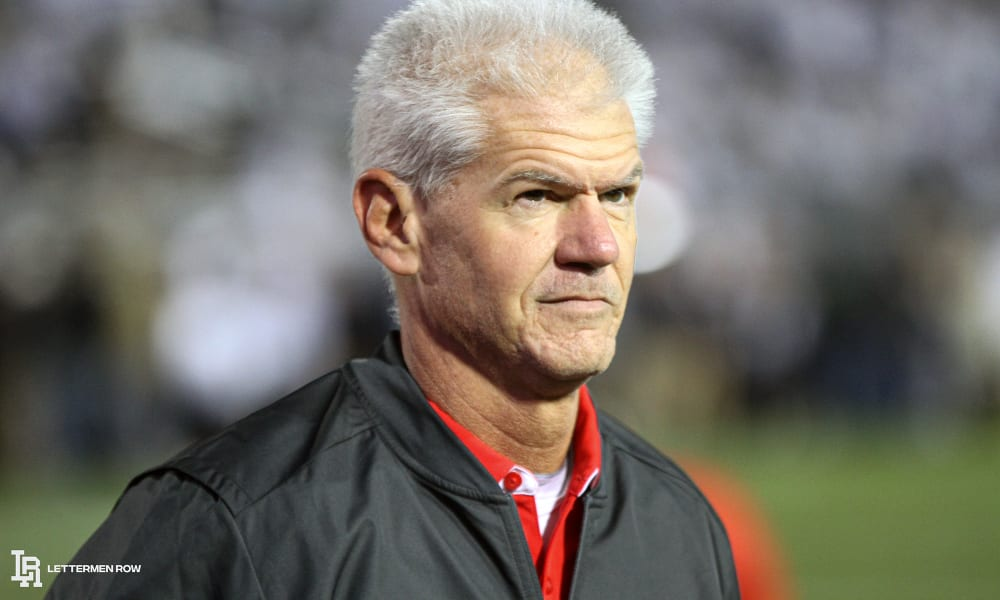 Kerry Coombs 2 by Birm