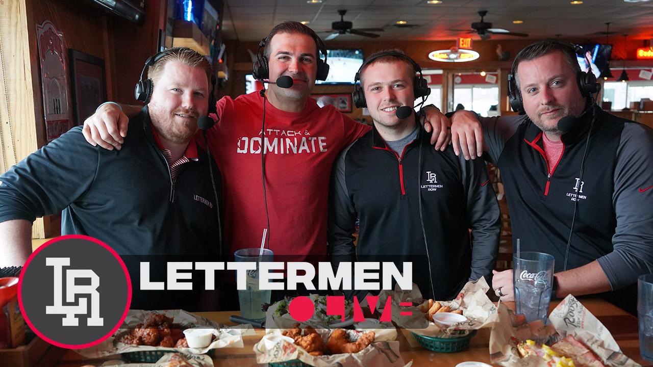 lettermen-live-march-2-featured
