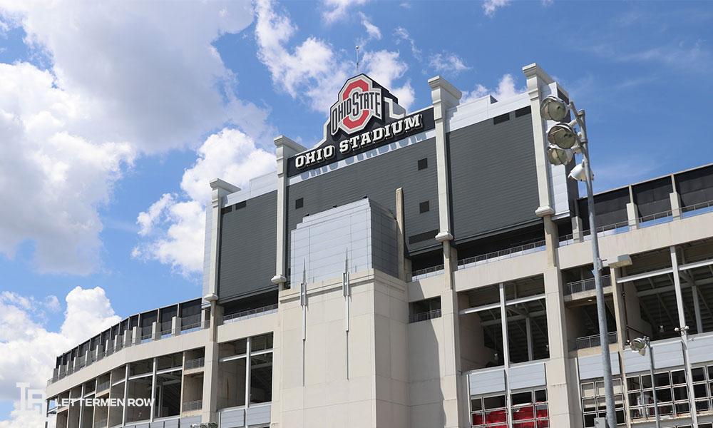 Ohio-State-football-Buckeyes