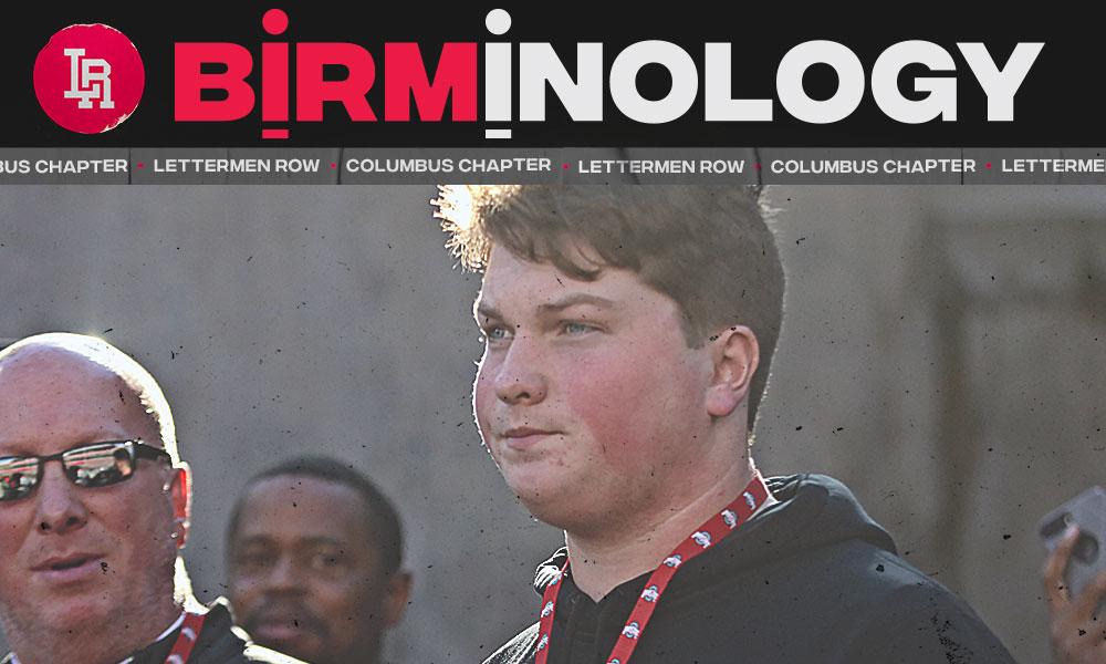 BM-NewBirminologyforWebsite