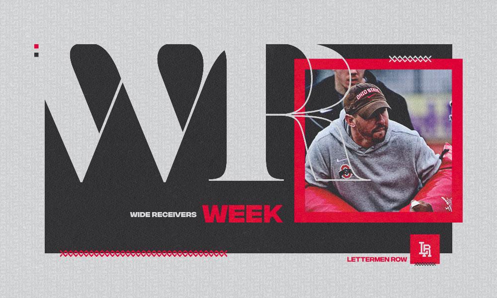 Brian-Hartline-WR_Week