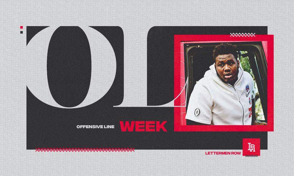 Dawand-Jones-OL-Week