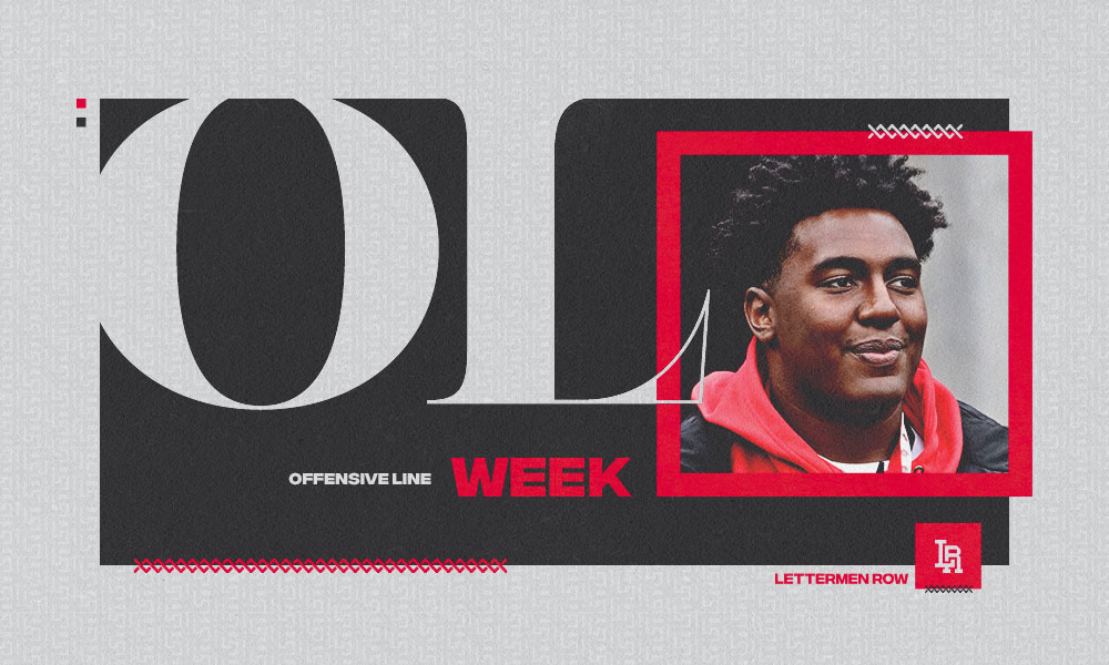 Donovan-Jackson-OL_Week