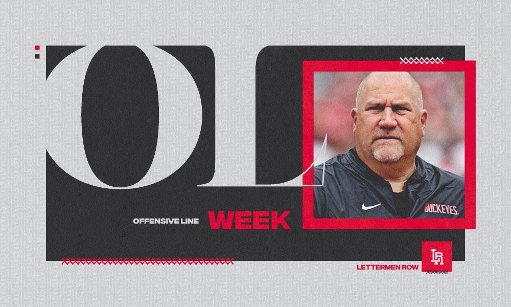 Greg-Studrawaw-OL_Week