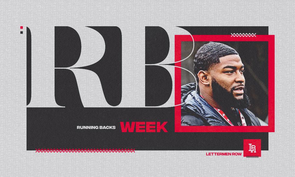 RB_Week-myian-williams