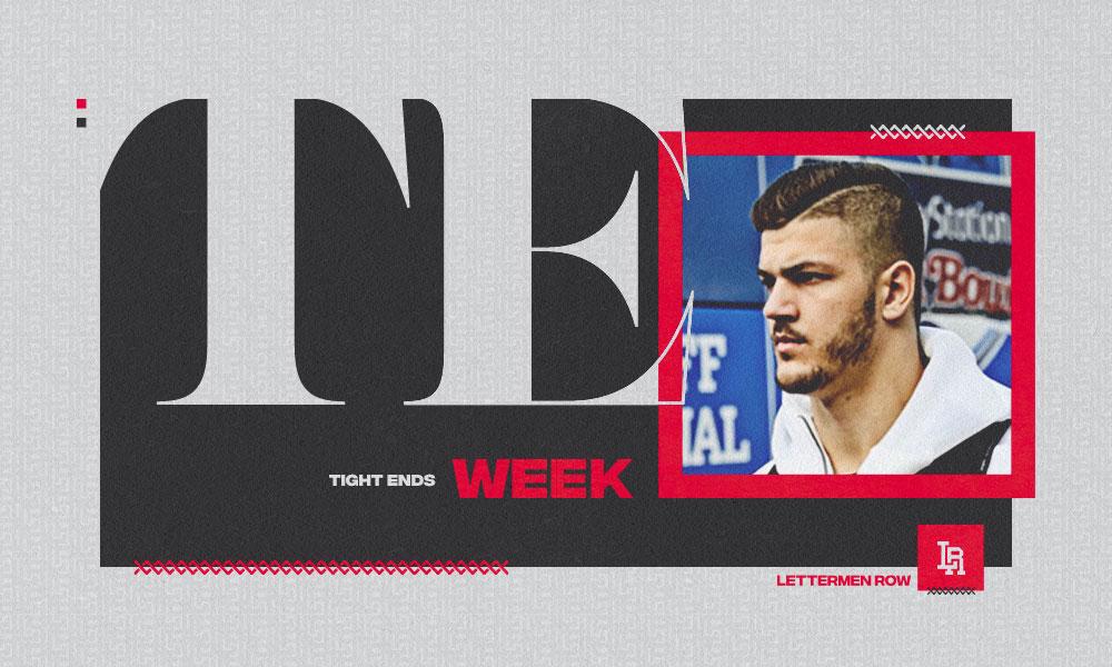 TE_Week-Ruckert
