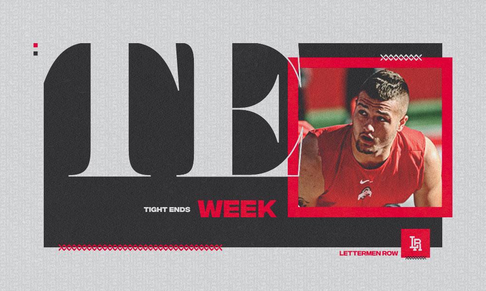 TE_Week-Stover
