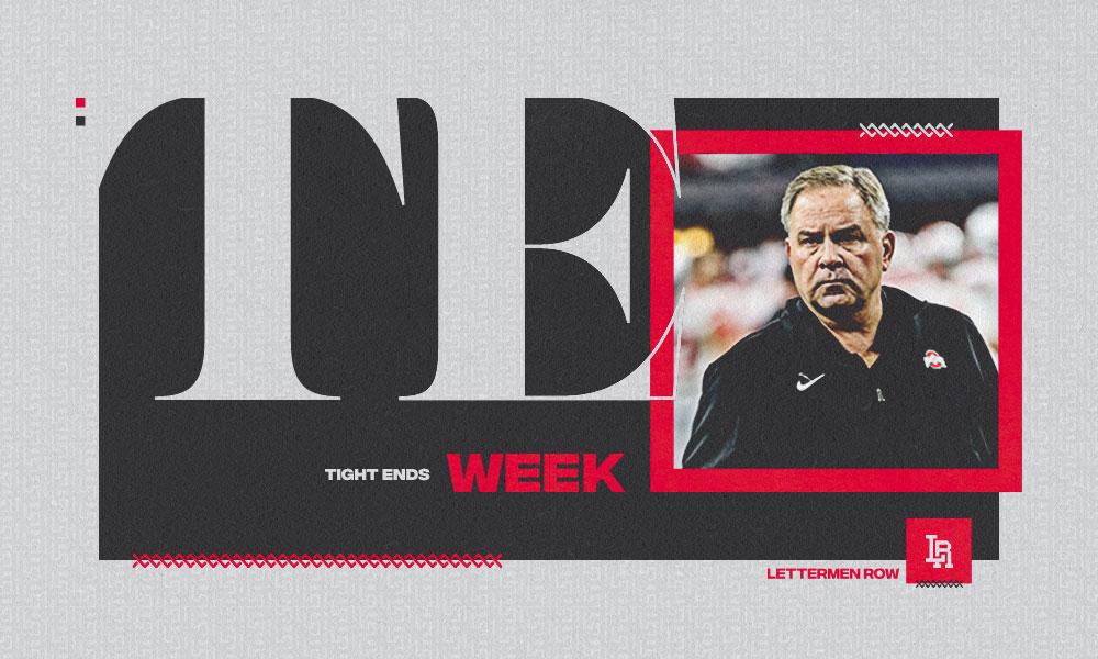 TE_Week-Wilson