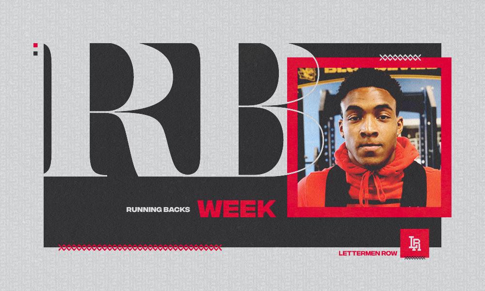 TreVeyon-Henderson-by-Birm-RB_Week