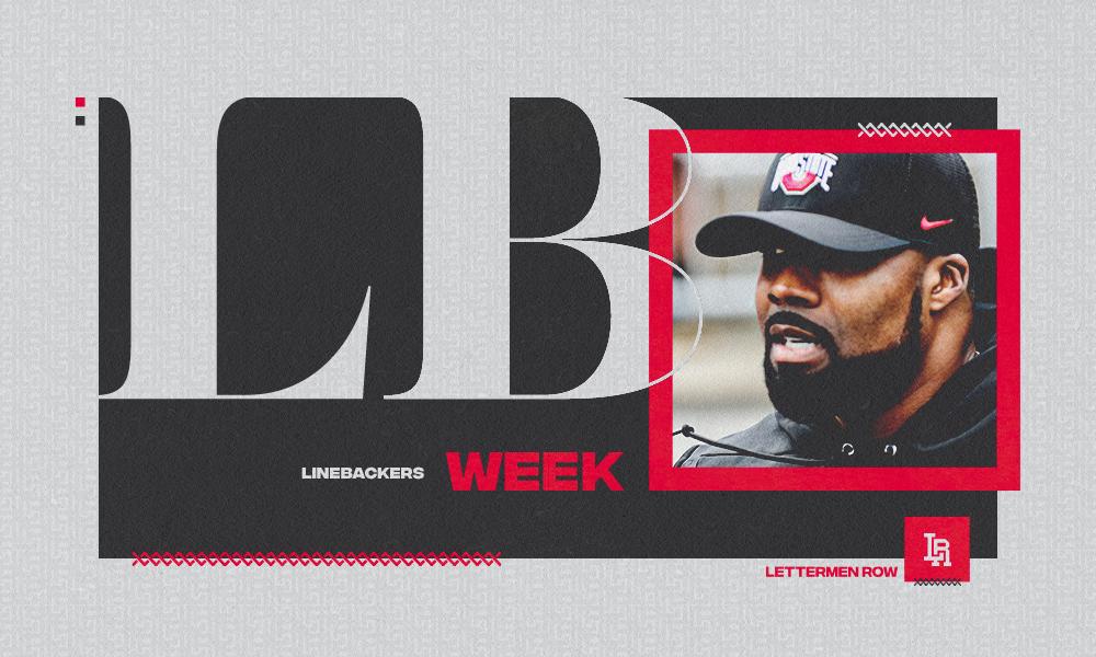 Al-Washington-LB_Week