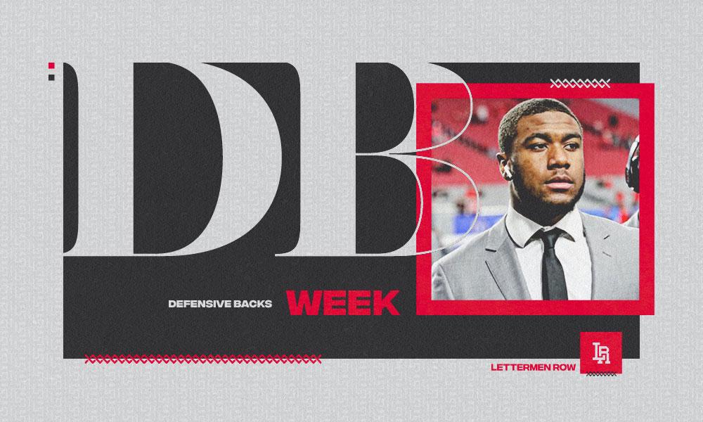 DB_Week-CamBrown