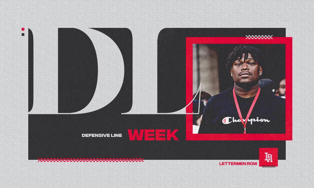 Darrion-Henry-DL_Week