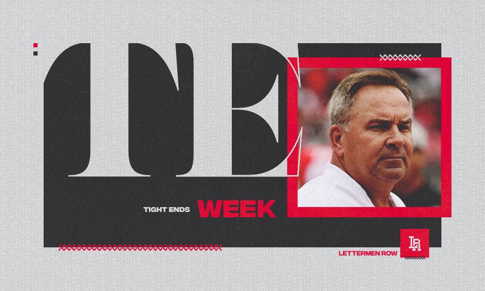 Kevin-Wilson-TE_Week