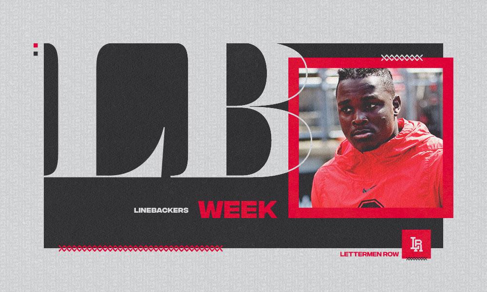 Teradja-Mitchell-LB_Week