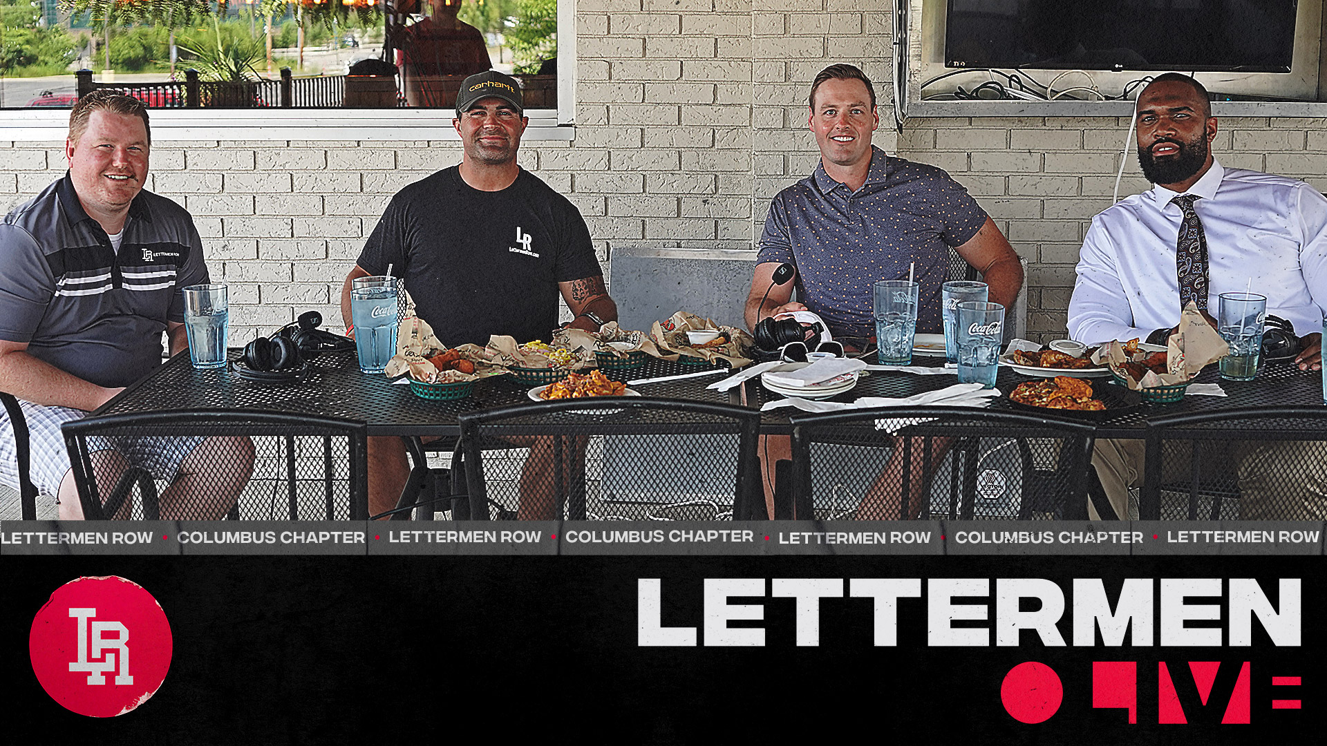 lettermen-live-july-6
