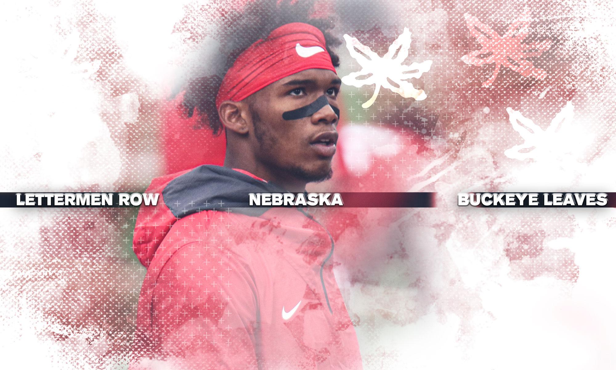 Nebraska-Buckeye-Leaves-2020---home-game
