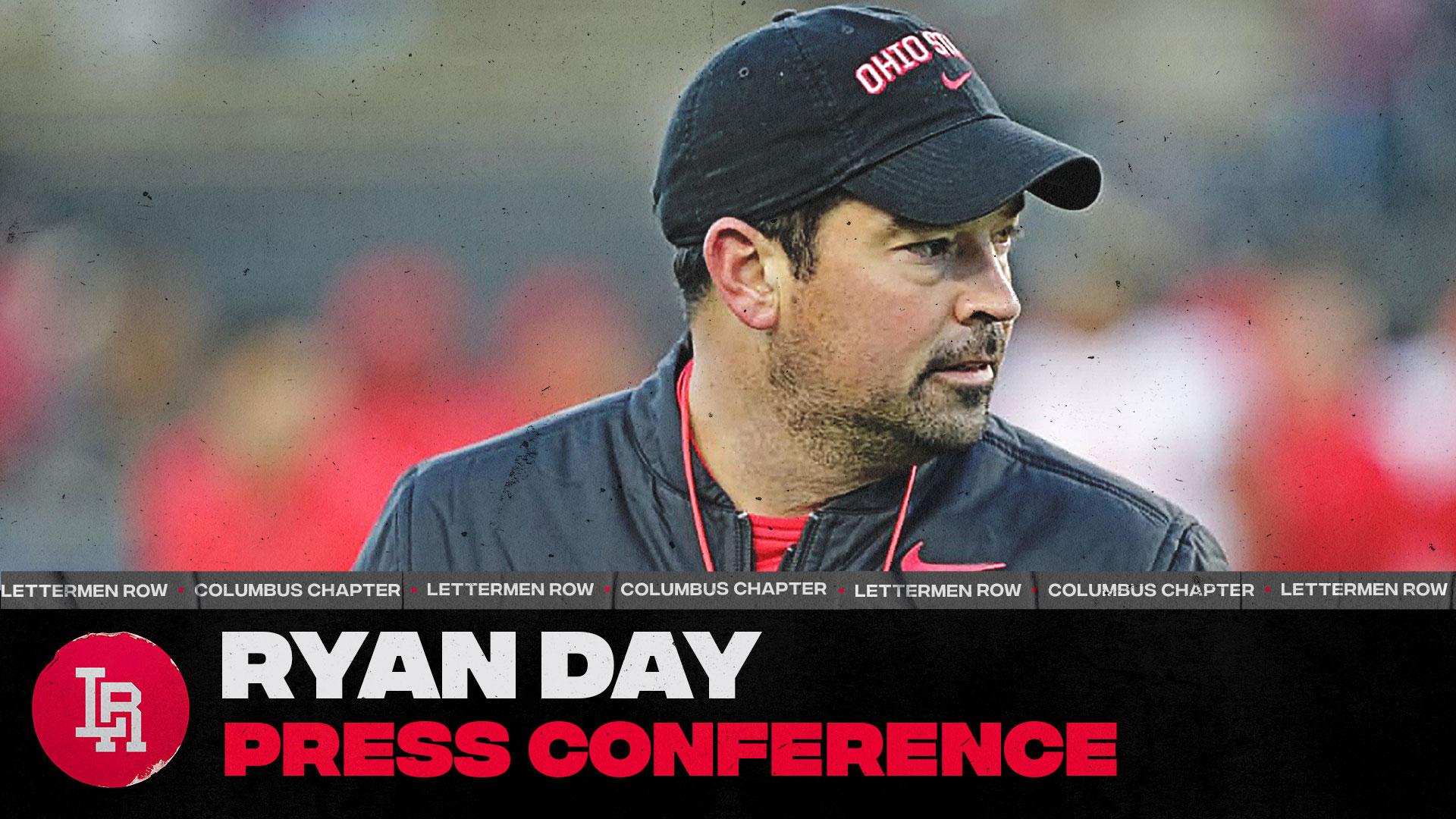 Ryan-Day-Press-1027