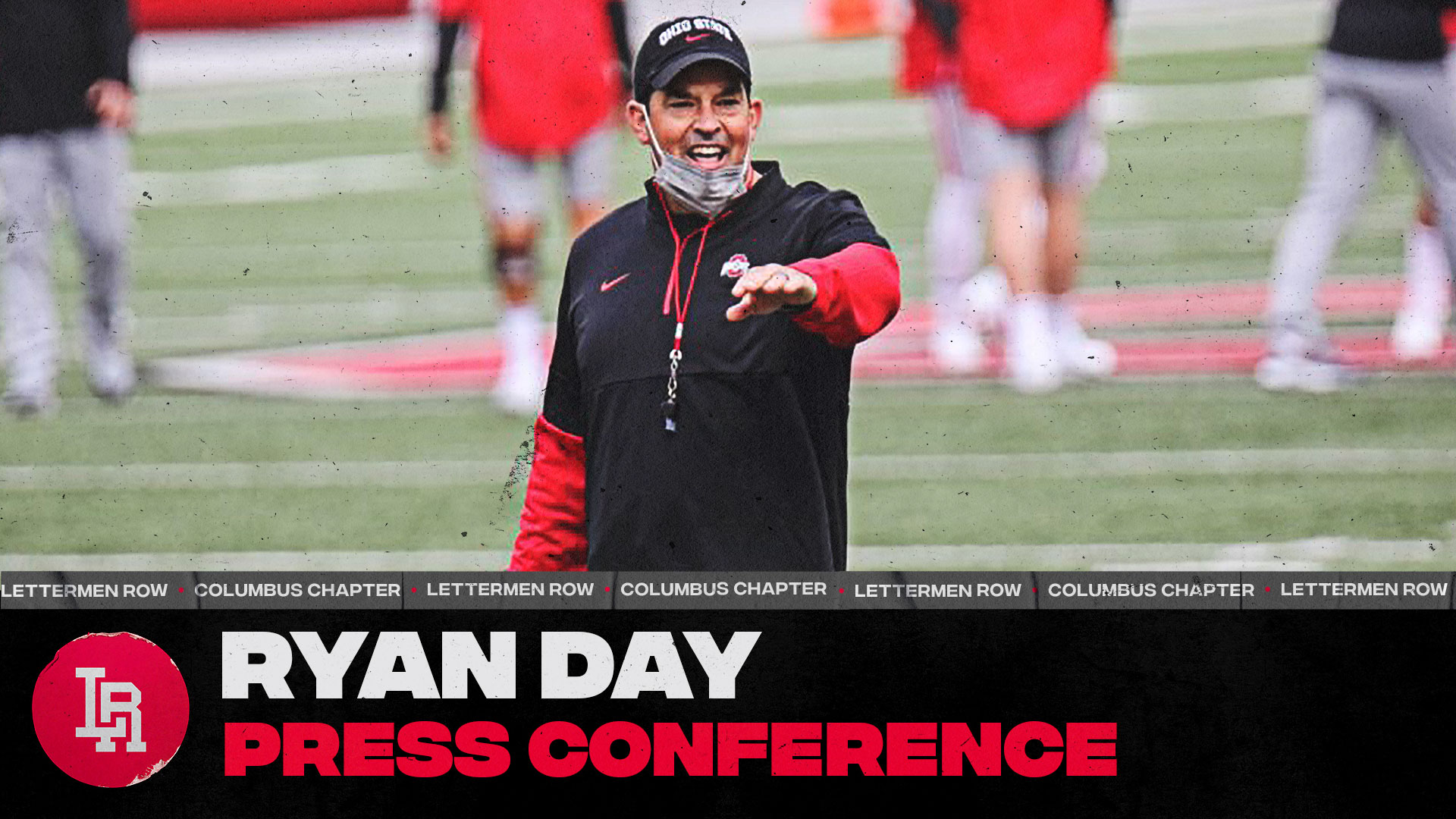 Ryan-Day-Press-Conference-after-nebraska-revised