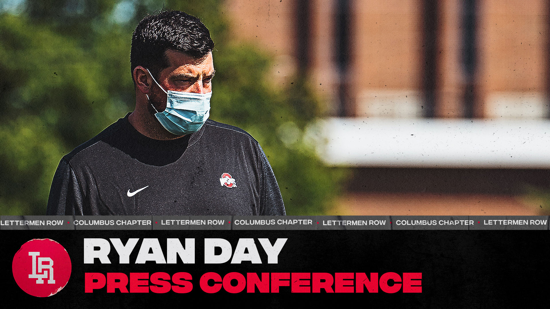 Ryan-Day-Press-Conference-oct-2
