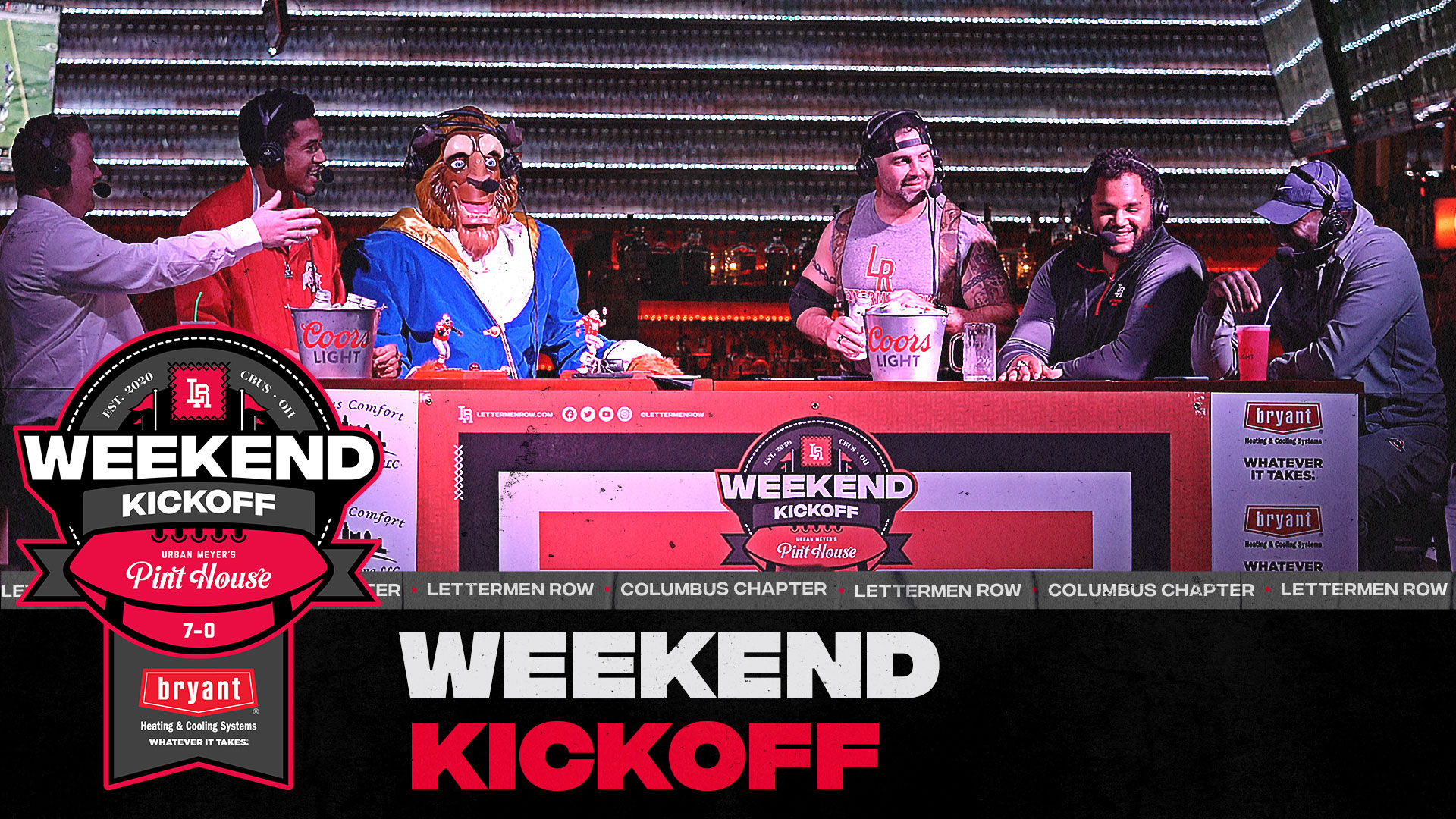Weekend-Kickoff-featured-image-revised