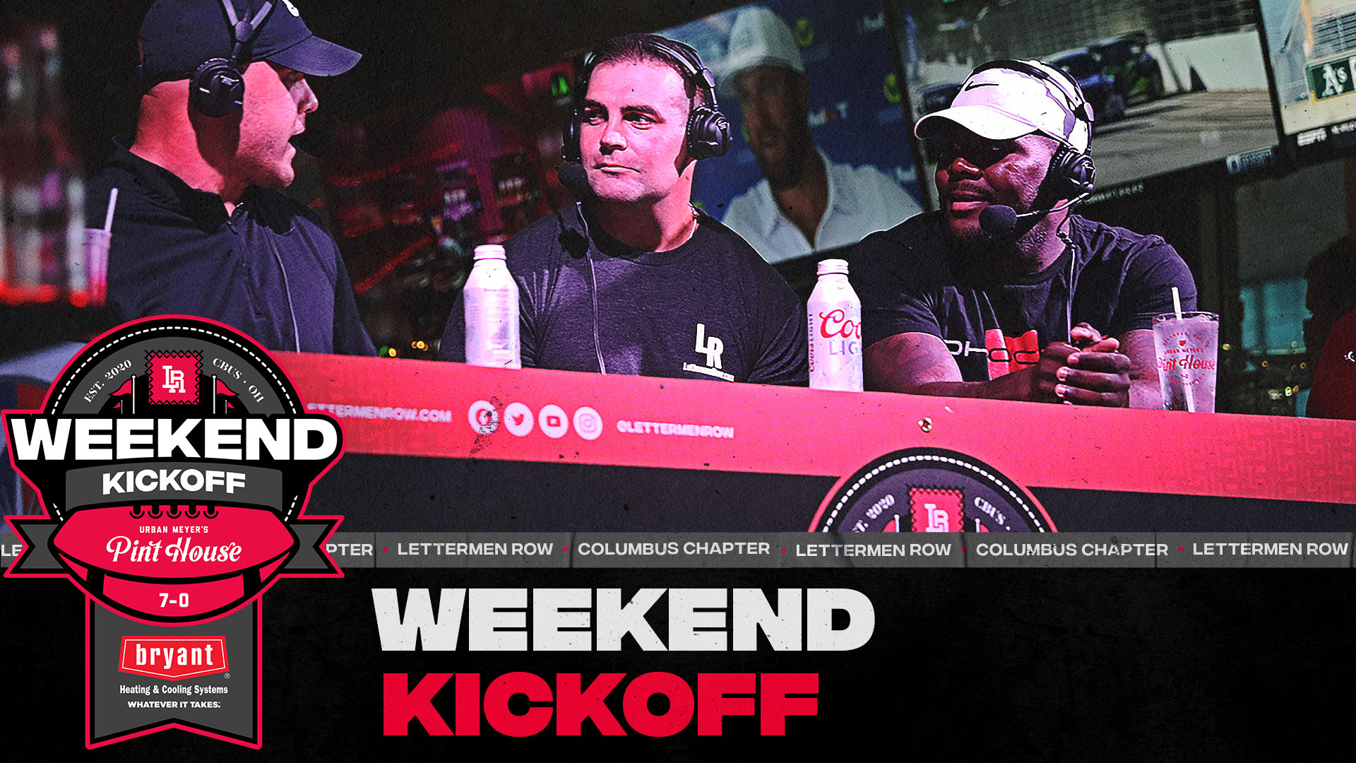Weekend-Kickoff-featured-image