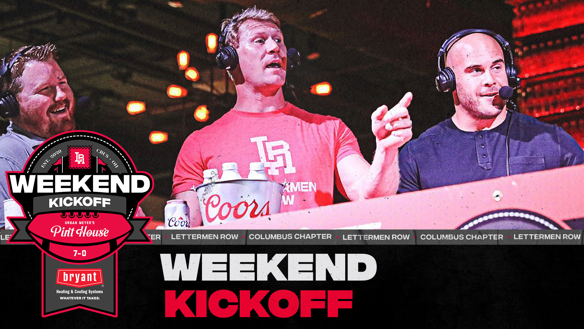 Weekend-Kickoff-oct-22-featured-image-revised