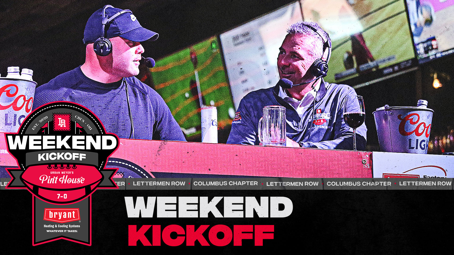 Weekend-Kickoff10-15-featured-image