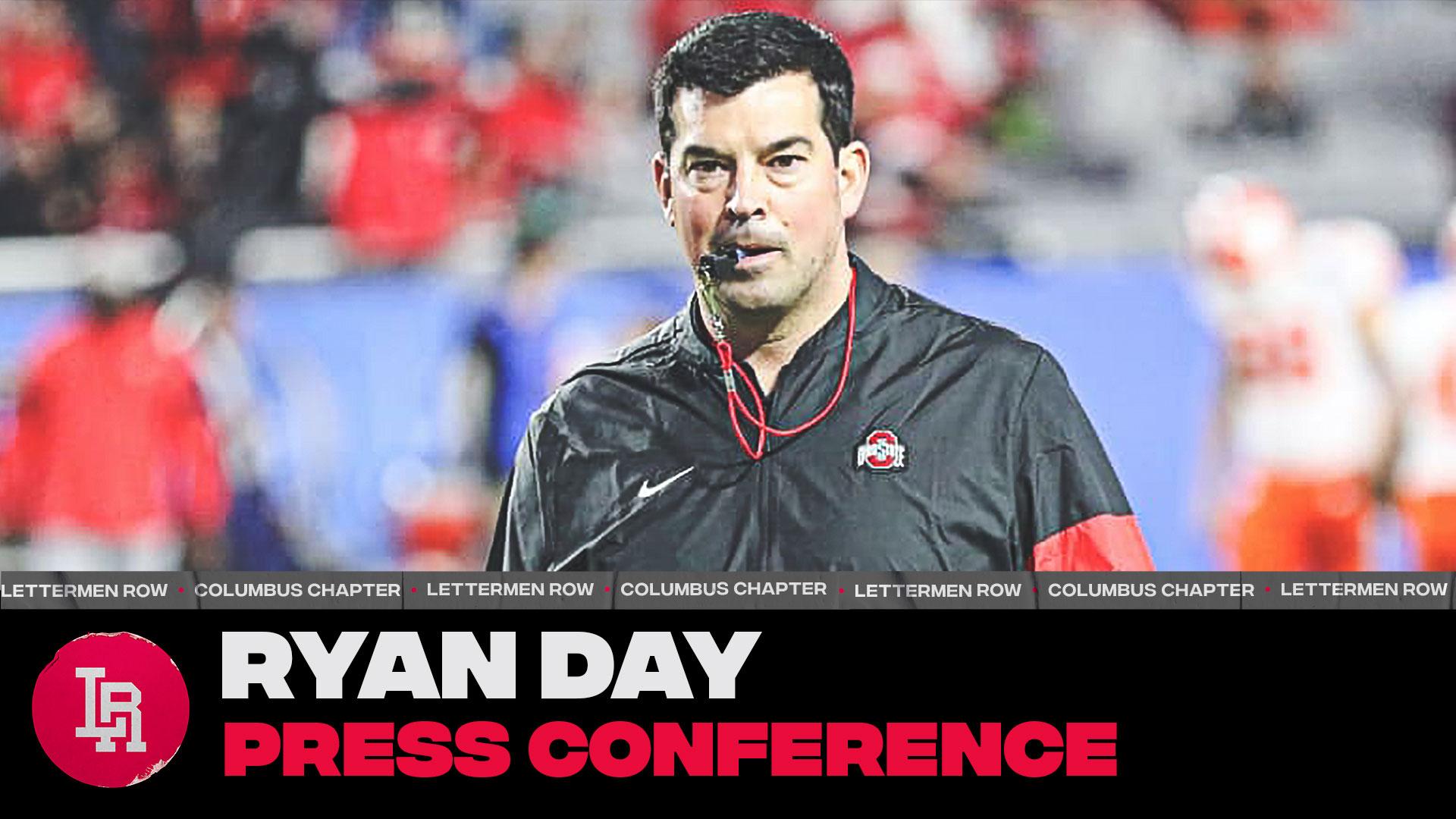 1119-Ryan-Day-Press-Conference