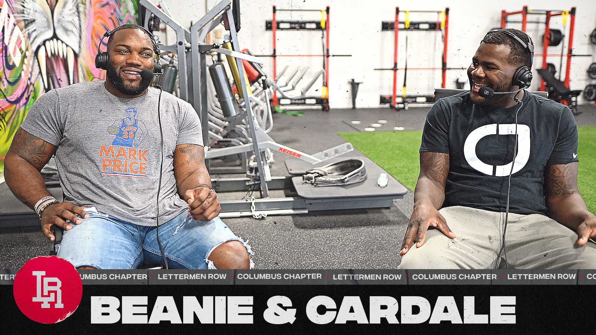 Cardale-and-Beanie-featured-nov-6