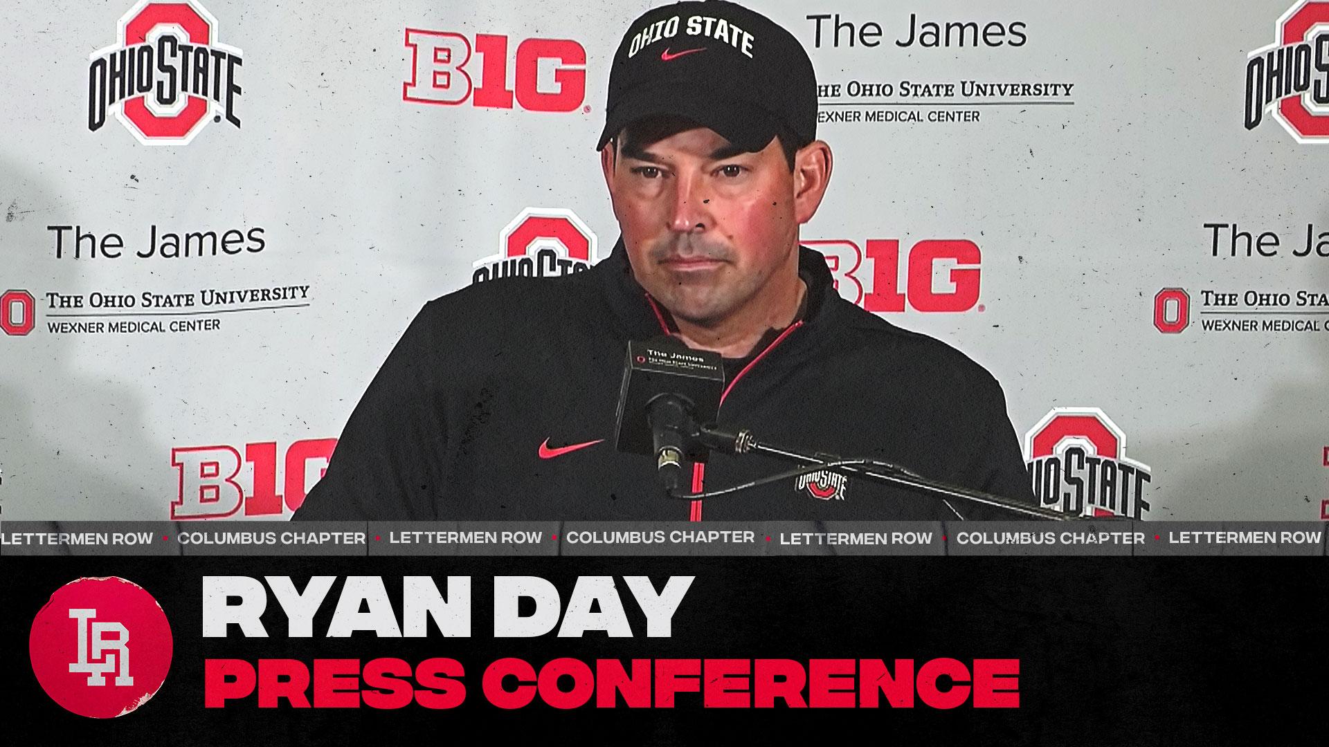 Ryan-Day-Press-Conference-ryan-day-presser-post-rutgers