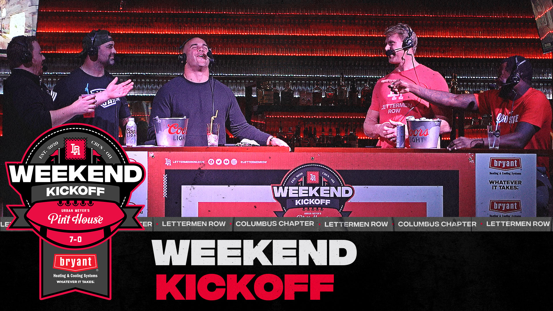 Weekend-Kickoff-featured-image-B