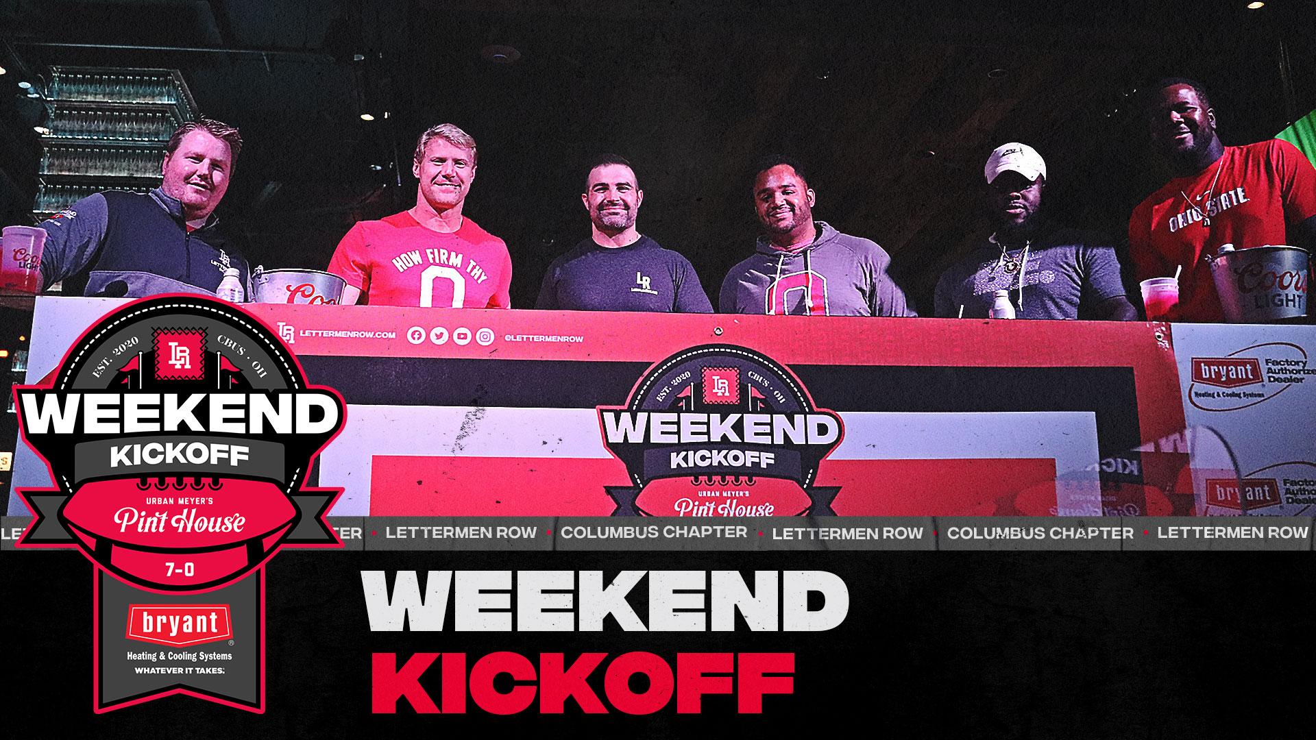 Weekend-Kickoff-featured-image-nov-5