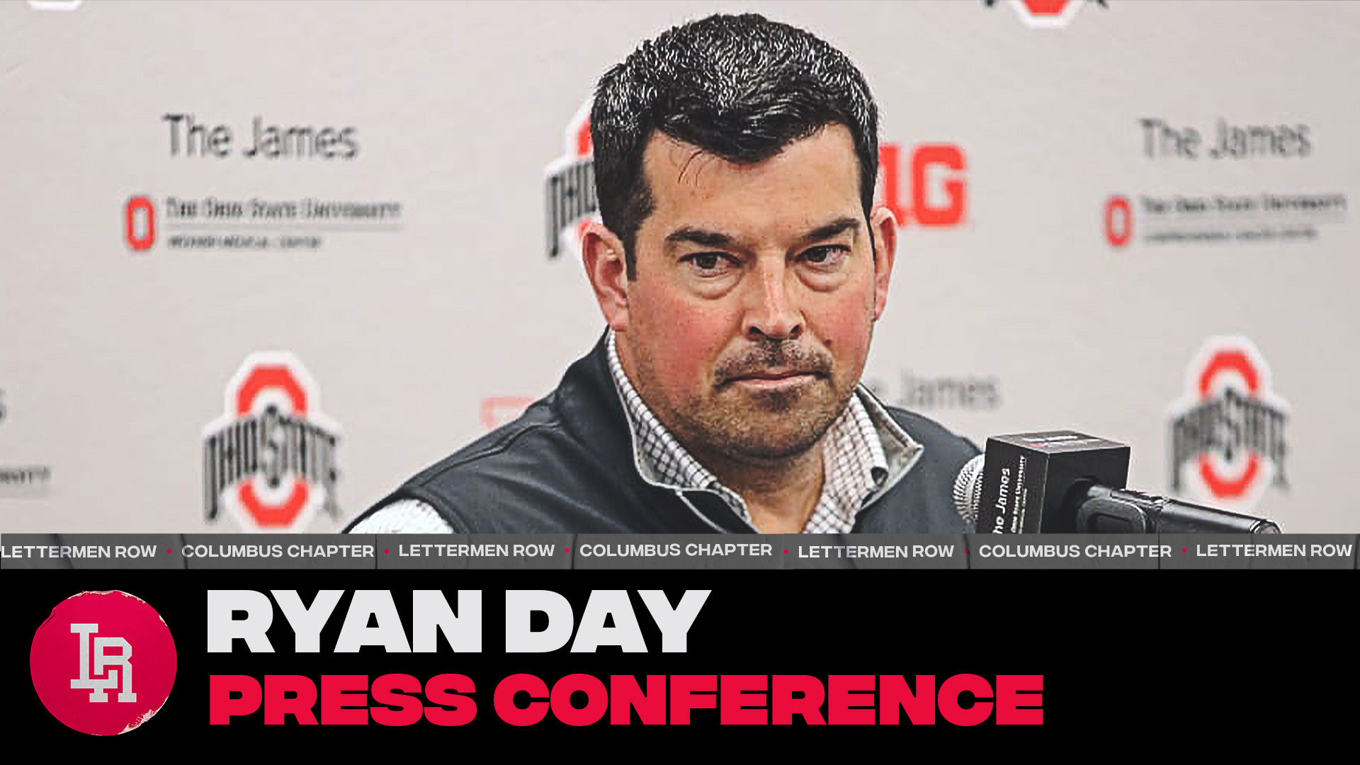 canceled-Ryan-Day-Press-Conference