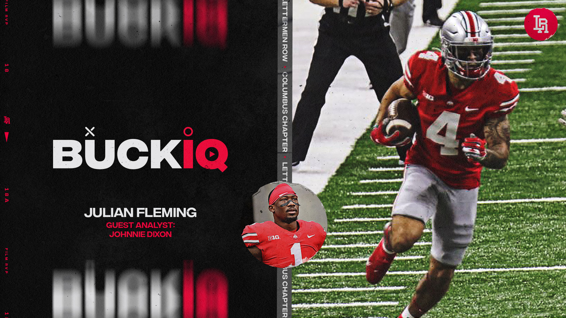 Dixon-Fleming-(1)
