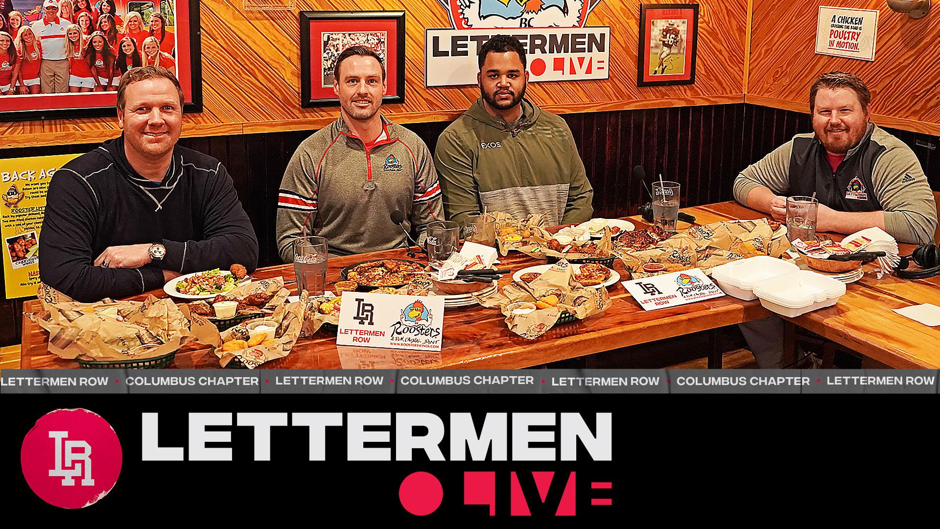Lettermen-Live_Template-cover-dec-28