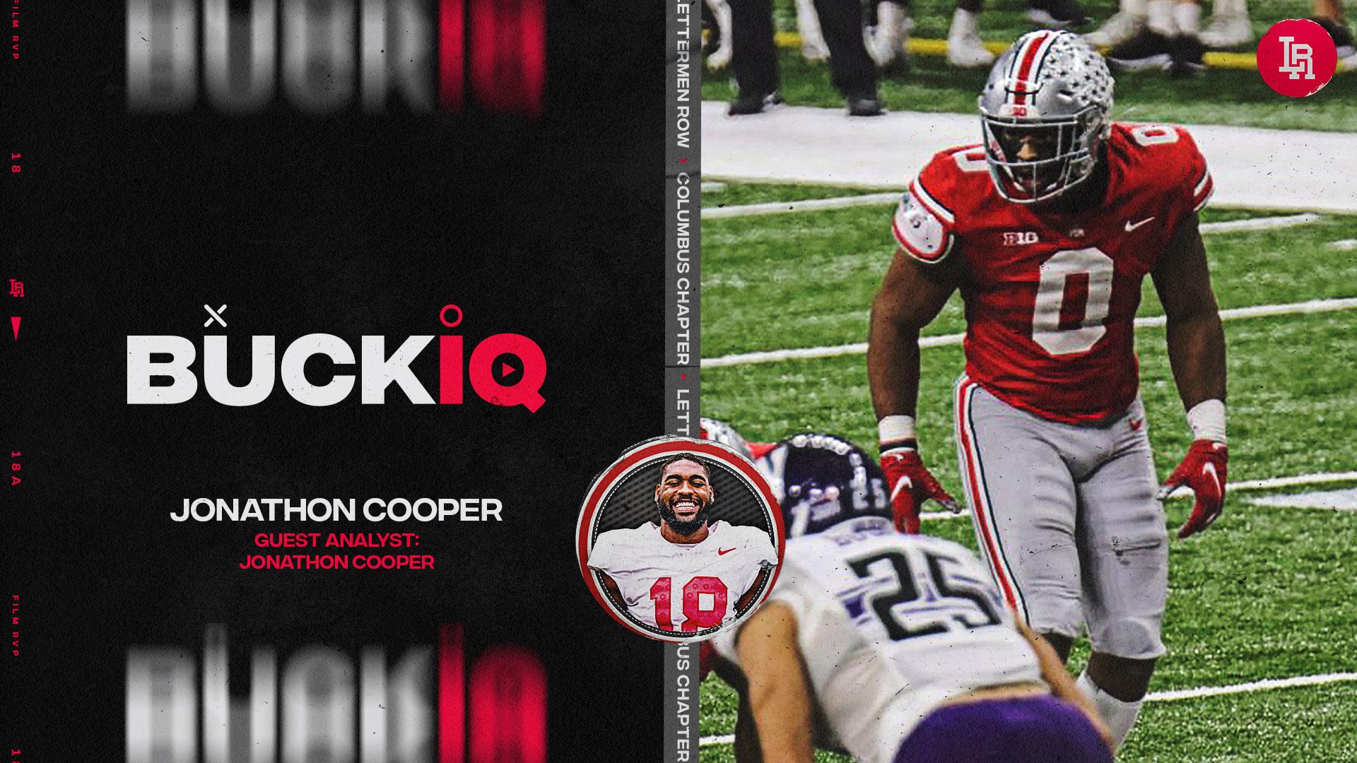 Cooper-BuckIQ-(1)