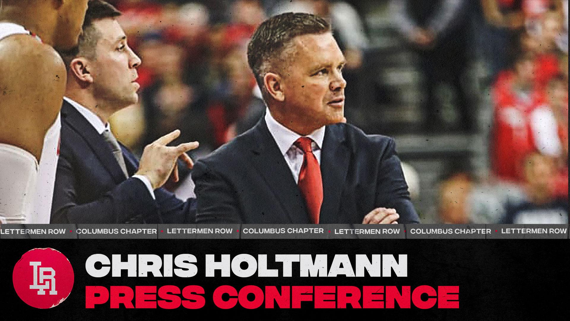 Press-Holtmann