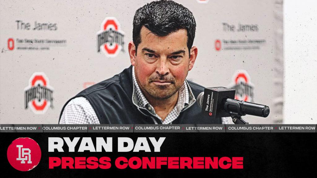 Ryan-Day-Press-1029-1024x576