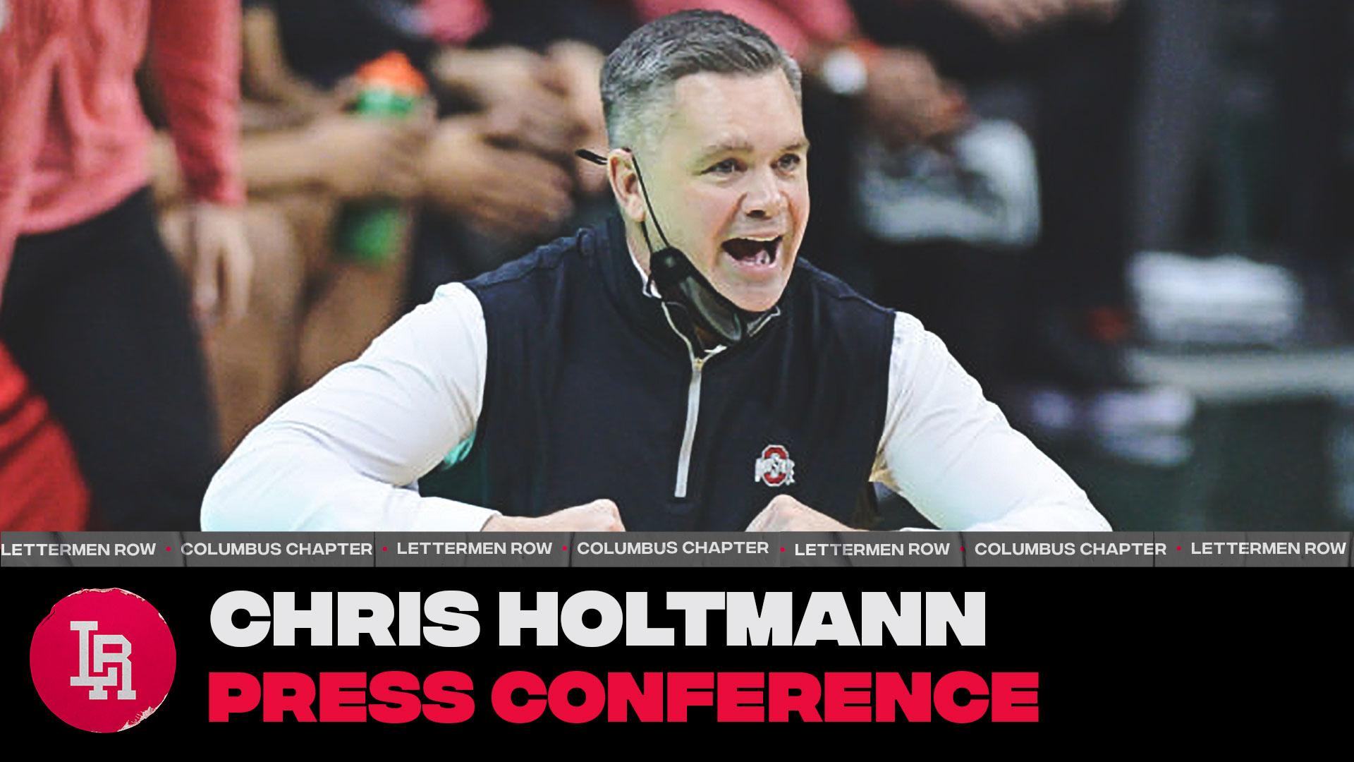 CH-ILL-Press-Conference